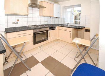 Thumbnail 6 bed flat to rent in Church Lane, London