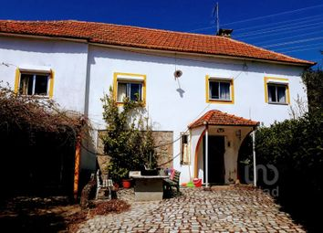 Property for Sale in Viseu District, Norte, Portugal - Zoopla