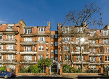 Thumbnail 4 bed flat for sale in Ashburnham Road, Chelsea