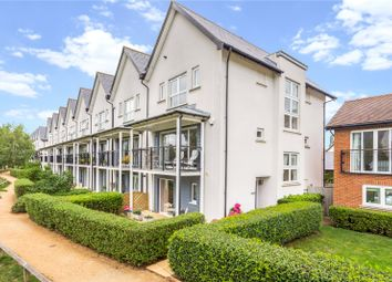 Thumbnail 4 bedroom property for sale in Lilley Mead, Redhill, Surrey