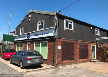 Thumbnail Office to let in Teak House, Rye