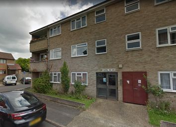 Thumbnail 2 bed flat for sale in Chapel Hous, South Place, Surbiton, Surrey