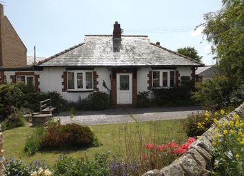 Thumbnail 2 bed bungalow to rent in Beal Bank, Warkworth, Morpeth, Northumberland