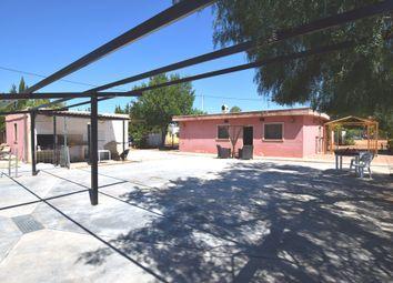 Thumbnail 4 bed villa for sale in Cabezo Roig, Llíria, Valencia (Province), Valencia, Spain