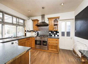 Thumbnail 3 bedroom semi-detached house for sale in Cricklewood Lane, Cricklewood