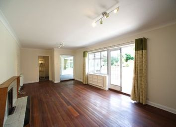 Thumbnail 4 bedroom detached house to rent in Ayot Green, Ayot St. Peter, Welwyn