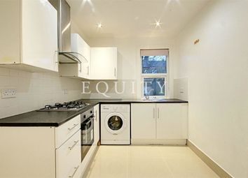 Thumbnail 3 bed terraced house to rent in Warwick Road, London