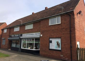 Thumbnail Retail premises for sale in Keir Hardie Avenue, Gateshead