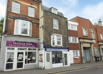 Thumbnail 5 bed property for sale in High Street, Dover