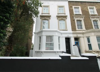 Thumbnail 9 bed end terrace house for sale in Poplar Mews, Uxbridge Road, London
