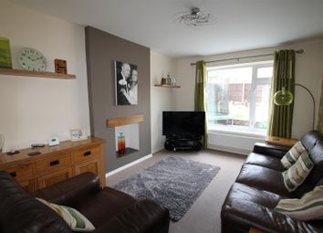 3 bed property for sale in Woodbridge Avenue, Clifton, Nottingham NG11
