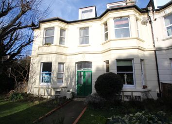 Thumbnail Property to rent in Church Walk, Worthing