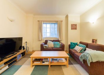 Thumbnail 1 bedroom flat to rent in South Block, County Hall, 1B Belvedere Road, London