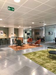 Thumbnail Serviced office to let in 2 Blagrave Street, Reading