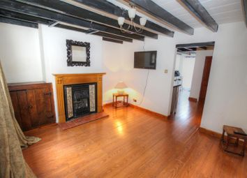 Thumbnail 2 bed property for sale in Mill Street, Norton, Malton