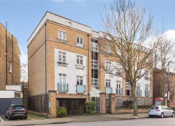 2 bed flat for sale in Drayton Park, Highbury, London N5
