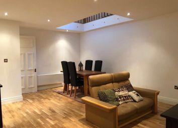 Thumbnail 2 bedroom flat for sale in Dock Street, Leeds