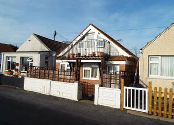 3 bed bungalow for sale in Brooklands, Jaywick, Clacton-On-Sea CO15