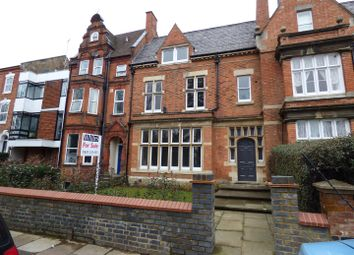 Thumbnail 5 bed property for sale in Woodstock, Billing Road, Abington, Northampton