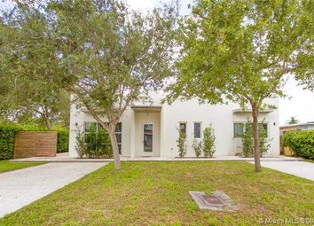 Thumbnail 3 bed property for sale in 5939 Sw 22 St, Miami, Florida, United States Of America