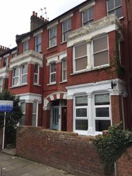 Thumbnail 2 bed flat to rent in 23 Mount Pleasant Road, Tottenham, London