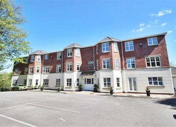 Thumbnail 2 bed flat for sale in Apartment 19, 229, Wigan
