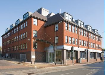 Thumbnail Office to let in Suite 2 Oaks House, 16-22 West Street, Epsom