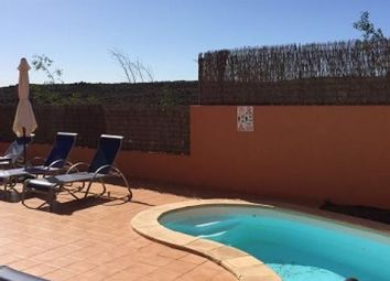 Thumbnail Villa for sale in Corralejo, Corralejo, Fuerteventura, 35660, Spain