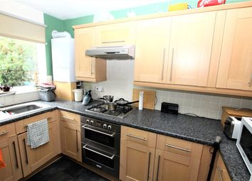 Thumbnail 1 bed flat for sale in Bournewood Road, Orpington, Kent