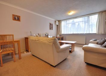 Thumbnail 1 bed flat to rent in Newlyn House, Cornwall Road, Hatch End, Middlesex