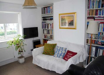 Thumbnail 2 bedroom flat to rent in Andrula Court N22, Lordship Lane