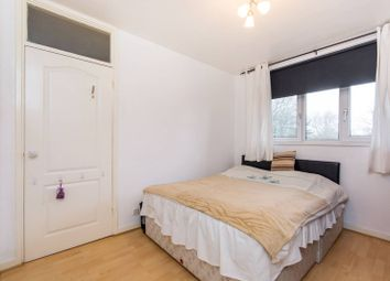 Thumbnail 3 bedroom flat for sale in Wood Vale, Forest Hill