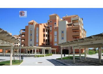 Thumbnail 1 bed apartment for sale in Vila Real De Santo António, Vila Real De Santo António, Vila Real De Santo António