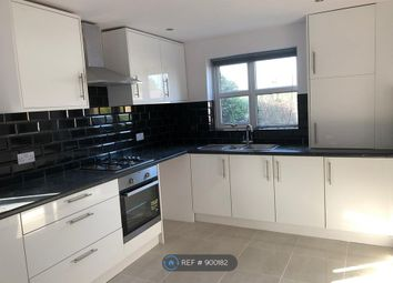 Thumbnail 3 bed semi-detached house to rent in Lytton Drive, Sheffield