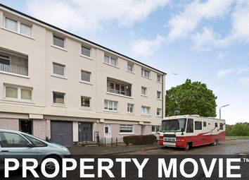 Thumbnail 3 bedroom property for sale in 29U Melvaig Place, North Kelvinside, Glasgow