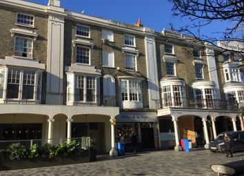 Thumbnail Office to let in New Road, Brighton