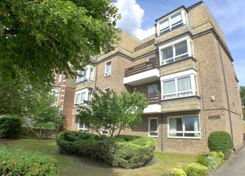 Thumbnail 1 bed flat to rent in Edam Court, Station Road
