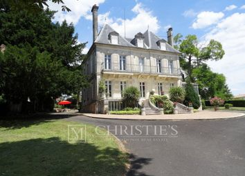 Thumbnail 8 bed property for sale in Cognac, 16200, France
