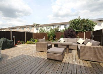 Thumbnail 3 bed terraced house for sale in Appledore, Bracknell