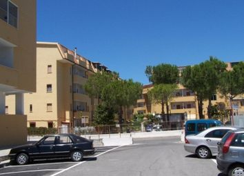 Thumbnail 1 bed apartment for sale in Via Pitagora, Scalea, Cosenza, Calabria, Italy