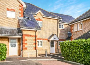 2 bed maisonette for sale in Jasmine Court, Maidstone ME16