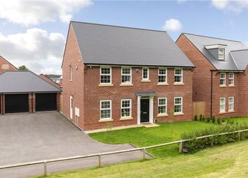 4 bed property for sale in Woodsley View, Leeds LS16