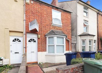Thumbnail 5 bed terraced house to rent in James Street, Hmo Ready 5 Sharers