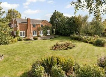 Thumbnail 5 bed detached house to rent in Birts Street, Birtsmorton, Malvern