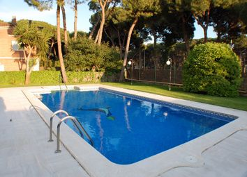 Thumbnail 5 bed duplex for sale in La Pava, Gavà, Barcelona, Catalonia, Spain