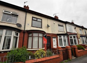 Thumbnail 2 bed property to rent in Onslow Road, Blackpool