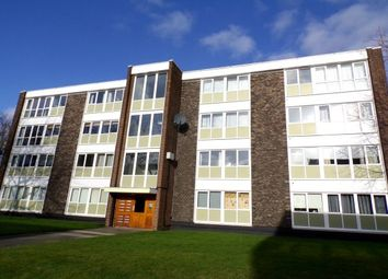 Thumbnail 2 bedroom flat to rent in Wark Court, Newcastle Upon Tyne