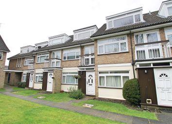 1 bed flat for sale in St. Peters Close, Bushey Heath, Bushey WD23