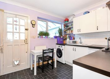 Thumbnail 2 bedroom terraced house for sale in Town Centre, Aylesbury