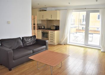 Thumbnail 2 bed flat to rent in Wick Lane, Bow